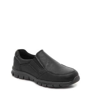 Other - Simon Youth Slip-On Size 6